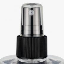 Ø24 미스트 펌프(R캡-톱니)